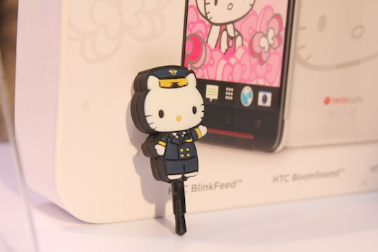 粉紅蝴蝶 Butterfly S Hello Kitty 限量版正式亮相! IMG_0894