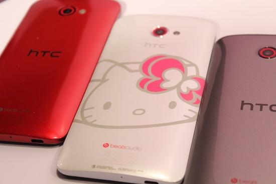 粉紅蝴蝶 Butterfly S Hello Kitty 限量版正式亮相! IMG_0900