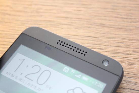 HTC Desire 816、Desire 610 登場,萬元以下搶攻中階旗艦機市場 IMG_2157