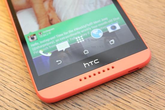 HTC Desire 816、Desire 610 登場,萬元以下搶攻中階旗艦機市場 IMG_2179