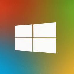 13 個用 Windows 8.1 必會的優化操作技巧