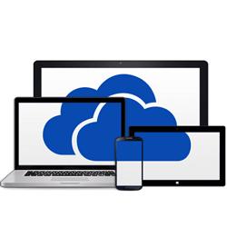 免費讓OneDrive雲端儲存空間激增100GB!