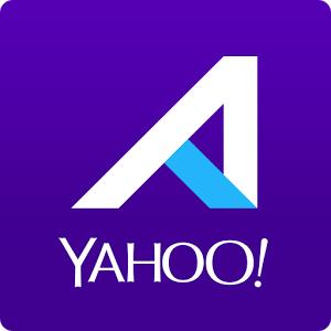 [體驗] 智慧桌面 Yahoo Aviate,簡化你的智慧生活