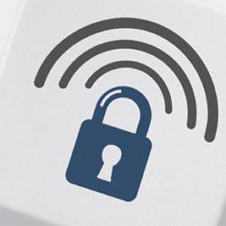 教你用網卡 MAC 反查偷連 Wi-Fi 基地台的裝置