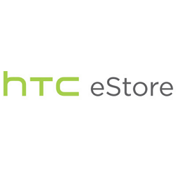 HTC eStore 官方線上商店上線!開幕全館配件5折