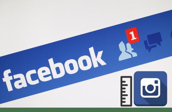 facebook photo resolution