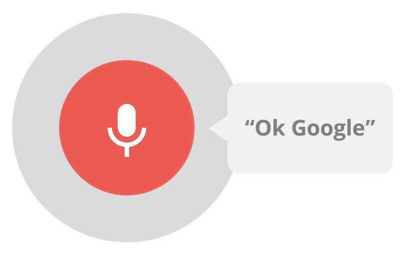 Google Now 也可以幫你設鬧鐘、新增提醒、打開 App 囉!