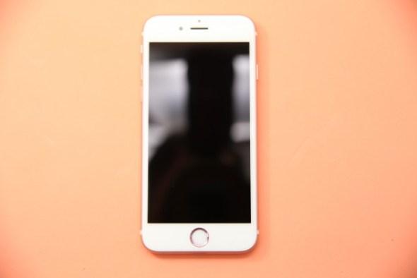 iPhone 6S/6S Plus 專屬3D滿版康寧強化玻璃保護貼+全機包膜開箱 IMG_9911-550x367