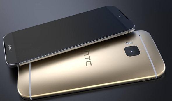 HTC-One-M10-HTC-One-M10-Release-Date-HTC