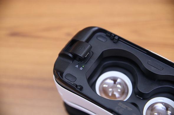 Samsung Gear VR今年不能錯過的虛擬實境眼鏡體驗心得 image006-1