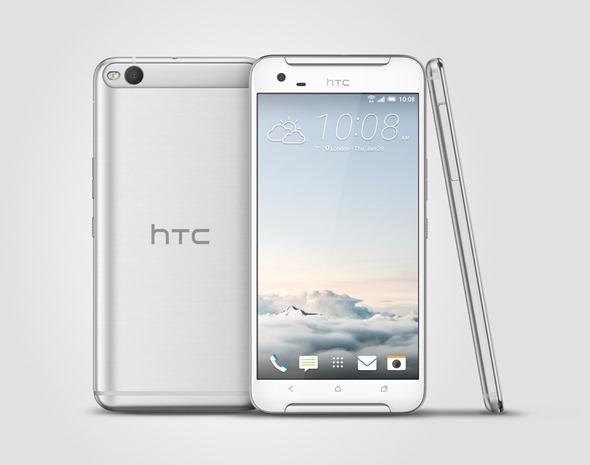 [MWC 2016] HTC One X9 殺手鐧登場!同步推出 Desire 系列3款手機 HTC-One-X9%E6%9C%88%E5%85%89%E9%8A%80_1