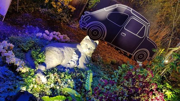 [評測] 果真不負期待! Galaxy S7 edge 相機大幅進化,外觀質感更柔合 20160312_150225