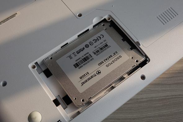 不要錯過!專為上班族、學生量身訂製的高CP值筆電 CJS WX-350 DSC01134