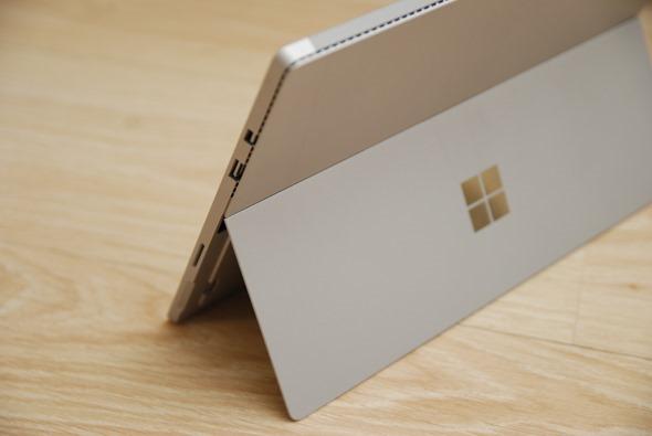 工作、休閒的好夥伴,微軟 Surface Pro 4 體驗心得分享 DSC_0005