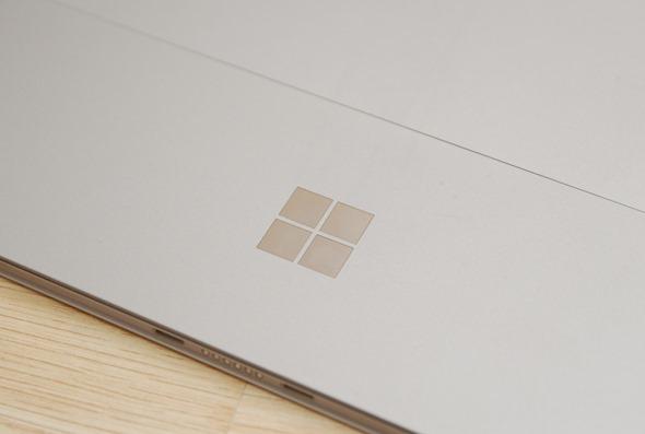 工作、休閒的好夥伴,微軟 Surface Pro 4 體驗心得分享 DSC_0015