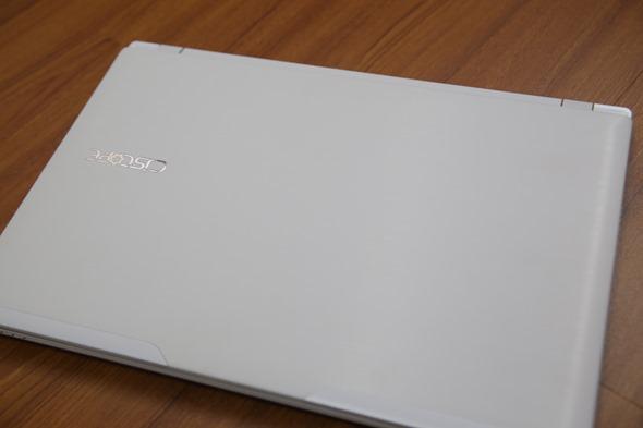 不要錯過!專為上班族、學生量身訂製的高CP值筆電 CJS WX-350 IMG_1390