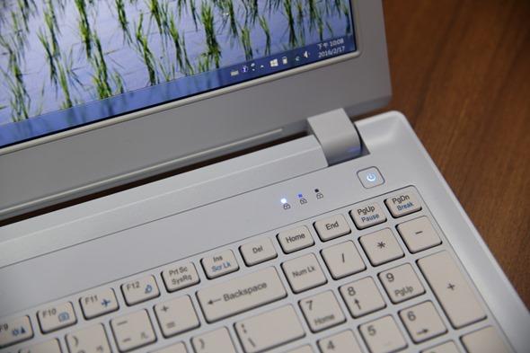 不要錯過!專為上班族、學生量身訂製的高CP值筆電 CJS WX-350 IMG_1403