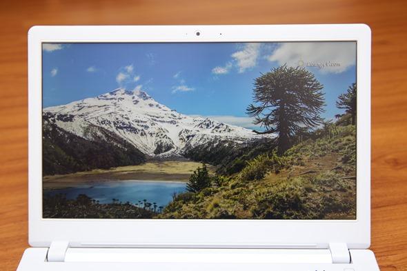 不要錯過!專為上班族、學生量身訂製的高CP值筆電 CJS WX-350 IMG_1426