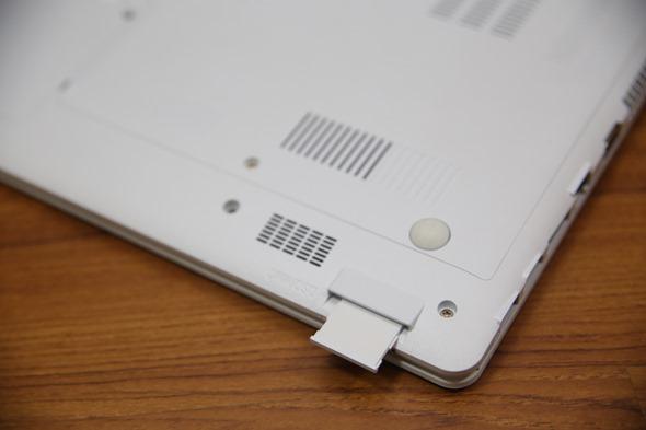 不要錯過!專為上班族、學生量身訂製的高CP值筆電 CJS WX-350 IMG_1443