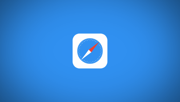 如何解決 iOS 9.3 用 Safari 開網頁、郵件無法點連結的問題 Safari-635x359