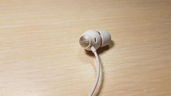 HTC 10 重點功能詳細評測,入眼動魂 誠意滿點! 13029624_10153418334146044_1612878290212059432_o