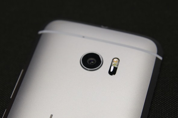 HTC 10 正式發表,首創雙OIS防手震相機、Hi-Res 高音質音響與極致效能 IMG_2174