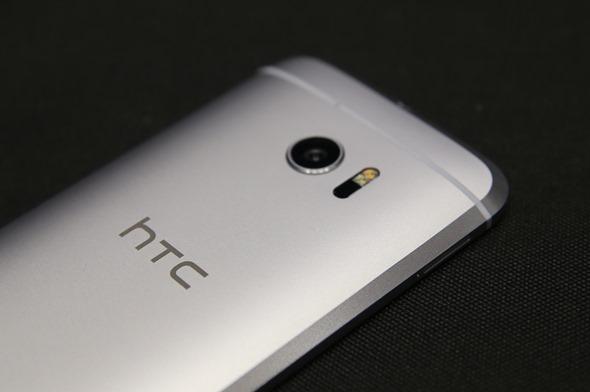 HTC 10 正式發表,首創雙OIS防手震相機、Hi-Res 高音質音響與極致效能 IMG_2176