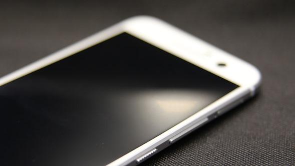 HTC 10 正式發表,首創雙OIS防手震相機、Hi-Res 高音質音響與極致效能 IMG_2181