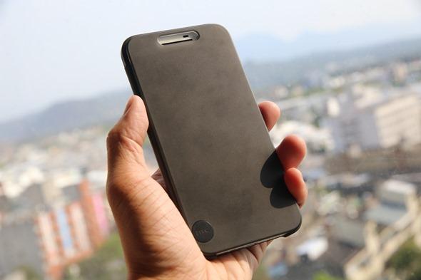 HTC 10 重點功能詳細評測,入眼動魂 誠意滿點! IMG_2255