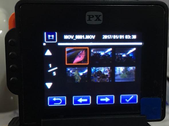 評測大通魔法導演行動攝影機,獨創3合1變速攝影 精采畫面一鏡到底不遺漏 IMG_2907