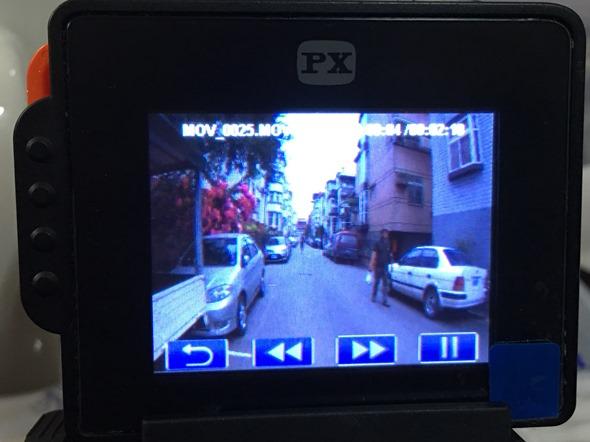 評測大通魔法導演行動攝影機,獨創3合1變速攝影 精采畫面一鏡到底不遺漏 IMG_2908