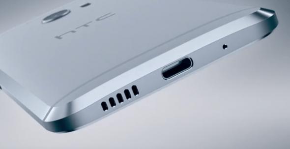 年度最強相機、音響!?HTC 10(Perfume)發表會前重點整理 htc10_ribbon-590x303
