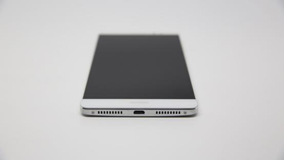 華為Mate 8開箱評測:功能面面俱到的6吋超大尺寸螢幕手機 image-3