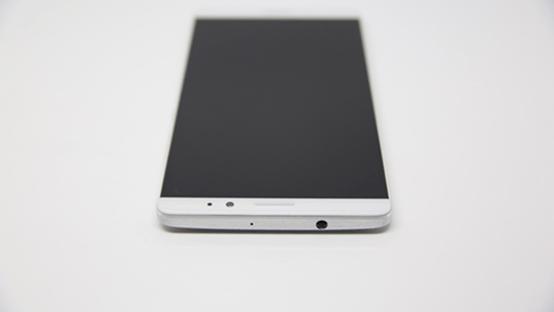 華為Mate 8開箱評測:功能面面俱到的6吋超大尺寸螢幕手機 image-5