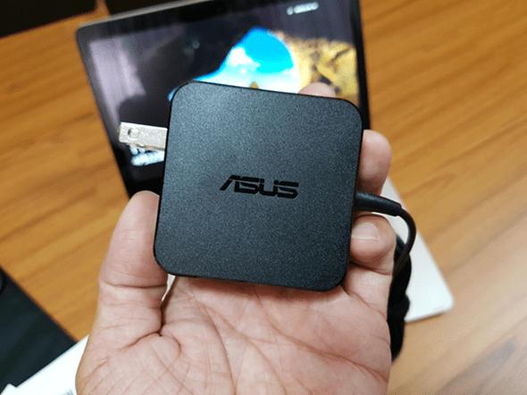 評測/ASUS ZenBook Flip UX360CA 翻轉超輕薄行動商務觸控筆電 image-55
