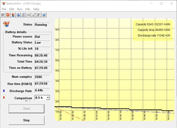 評測/ASUS ZenBook Flip UX360CA 翻轉超輕薄行動商務觸控筆電 image-78