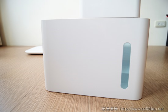 室內潮濕惹惱人,SHARP 夏普除濕機好用推薦 (DW-D8HT-W) 008