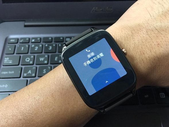 評測/ASUS智慧手錶 ZenWatch 2快充進化版+悠遊卡晶片錶帶,好用到沒有朋友! 13244097_10207413654233636_7590736779549886882_o