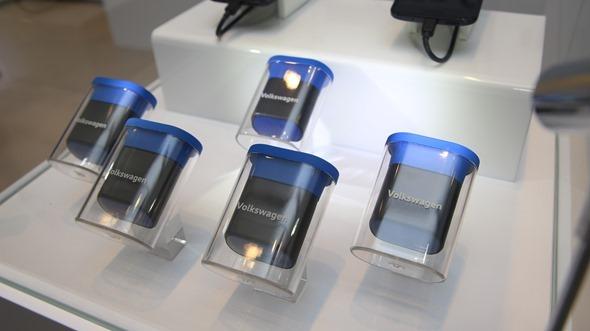 HTC與福斯合作推出 Customer-Link 即時車況監測系統,7月起新車免費搭載 IMG_3026