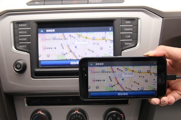 HTC與福斯合作推出 Customer-Link 即時車況監測系統,7月起新車免費搭載 IMG_3038