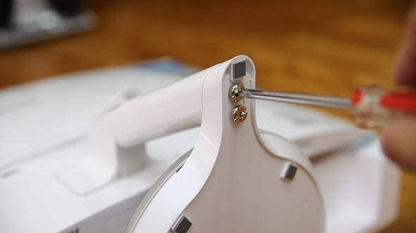 電腦螢幕也有劇院級的影音享受,Samsung C27F591FDE 曲面顯示器評測 image003