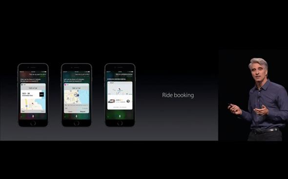 iOS 10 新功能大爆發,10大功能完整介紹 (含影片對照) 2016wwdc-108