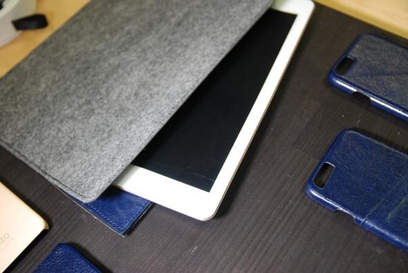 輕盈、獨一無二的專屬質感,alto 推出全新系列 iPad 皮套,還可當立架使用 DSC_0165