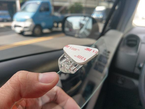 評測/Smart HUD2 (EL-352C)車聯網光學投射抬頭顯示器,今年最潮最炫的 HUD 車載裝置 IMAG0429