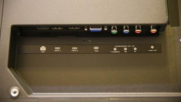 電視劇、動畫、電影看不完!PHILIPS 43吋低藍光智慧電視限降12,000元有找,再送DC立扇吹冷涼~ clip_image008-1