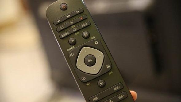 電視劇、動畫、電影看不完!PHILIPS 43吋低藍光智慧電視限降12,000元有找,再送DC立扇吹冷涼~ clip_image012-1