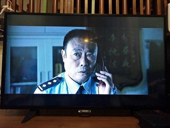 電視劇、動畫、電影看不完!PHILIPS 43吋低藍光智慧電視限降12,000元有找,再送DC立扇吹冷涼~ clip_image032-1