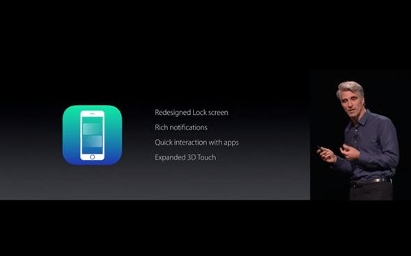 iOS 10 新功能大爆發,10大功能完整介紹 (含影片對照) image-36
