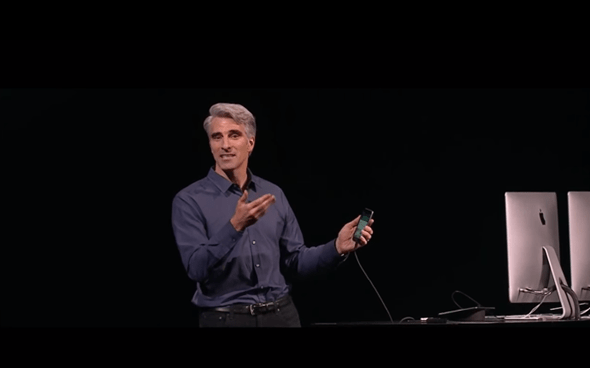 iOS 10 新功能大爆發,10大功能完整介紹 (含影片對照) image-37