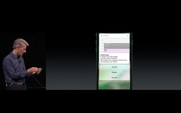 iOS 10 新功能大爆發,10大功能完整介紹 (含影片對照) image-38